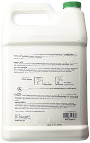 Amazon.com: Bona Stone Tile And Laminate Floor Cleaner Refill, 128 Ounce:  Health U0026 Personal Care