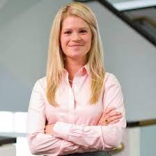 Holly Maloney — WOMEN VC