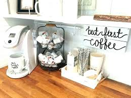 coffee decoration for kitchen coffee themed kitchen coffee themed decor coffee themed kitchen coffee themed coffee decoration for kitchen