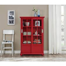 bookcase with glass doors target royalscourge com glass door bookcase sorts