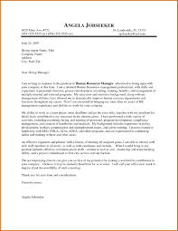 2018 best cover letters for hr generalist cover letter for human resources generalist cover letter sample