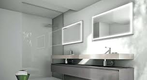 full length wall mirrors. Full Length Lighted Wall Mirrors New Mounted Led Makeup Mirror Of