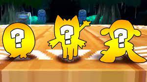 How to RANDOMIZE Pokémon Sun and Moon! Gen 7 RANDOMIZER Tutorial! - YouTube