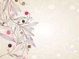 simple background designs. Beautiful Designs Simple Background Designs  Widescreen Wallpapers 5666 Ilikewalls Throughout E