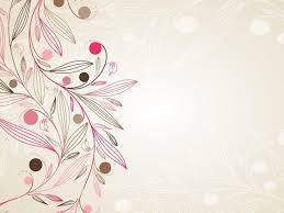 simple background designs. Exellent Designs Simple Background Designs  Widescreen Wallpapers 5666 Ilikewalls Intended N