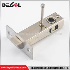 door latch types. Awesome Door Latch Types And Suppliers Manufacturers At M
