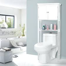 towel storage above toilet. Towel Shelves Toilet Storage Space Saver Rack Shelf Cabinet Bathroom Furniture Above . O
