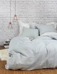 wallace cotton loft set