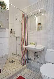 Apartment Bathroom Designs Simple Exciting Design Small Apartment Bathrooms Ideas Bathroom Codenw