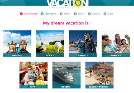 rci wants you to win your dream vacation this fairy tale life rci win your dream vacation sweepstakes