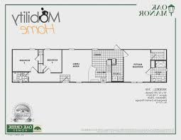 fullsize of exquisite style house photos designs bungalow accessible house plans designs bungalow canada carsonauctions wheelchair
