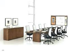 home office desk chairs chic slim. Chic Desk Chair Sensational Feminine Office Furniture Chairs Best . Home Slim