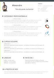 Professional Cv Free Download Creative Resume Cv Psd Template Free Download Clean Cv