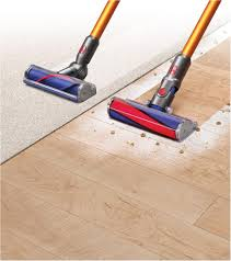 best manual sweeper for hardwood floors dyson v8a dyson