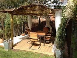garden treasures pergola gazebo home design ideas garden treasure for garden treasures pergola gazebo