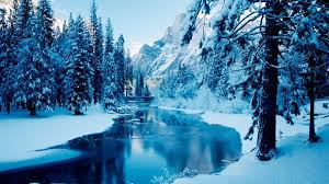 hd wallpaper nature winter.  Winter 1920x1080 Winter Wallpaper 1920X1080 Hd 35544 Wallpapers In Nature   Download   In P
