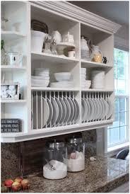 Kitchen Cabinet Shelf Paper Kitchen Cabinet Shelf Liner Ideas Kitchen Shelving Sliding Shelves