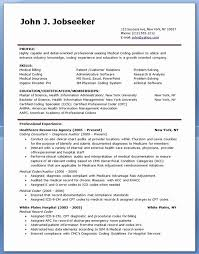 medical coding resume. Medical Coder Resume Sample Beautiful Medical Coding Resume Samples