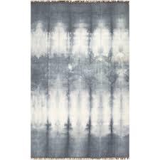 tie dye rug sku jpr10009 hover to zoom