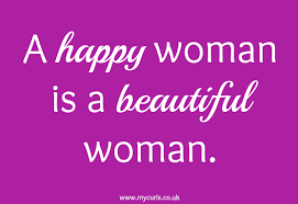 Natural Beauty Girl Quotes Best Of Quotes About Women's Natural Beauty 24 Quotes