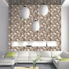 wall tiles design. Architecture Best Wall Tiles Design Kitchen Bathroom Inside Designs Ideas 8 Contemporary Room Dividers Brushed Nickel