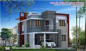 10 diffe house elevation exterior designs home