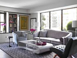 Living Room Nyc