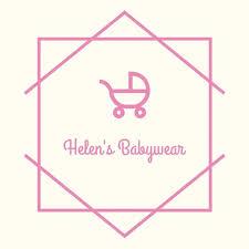 Helen's BabyWear - Handmade <b>childrens Clothing</b> - Baby ...