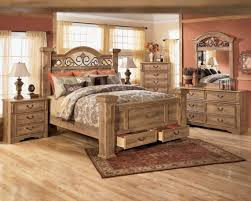 ashley furniture bedroom sets hanks furniture locations ashley furniture homestore pensacola fl ashley furniture locations 687x550