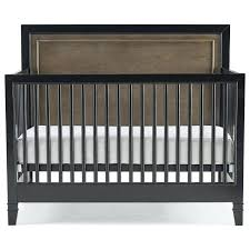 two tone crib two tone convertible crib toddler bed daybed low profile bed jewel tone crib