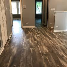 photo of jp hardwood flooring chicago il united states we love our