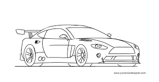 36-rally-car-coloring-pages