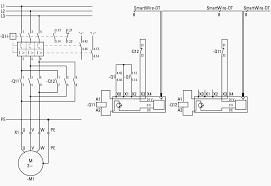 reversing contactor wiring diagram wiring diagram and hernes use a 3 pole reversing contactor for 1 phase 220