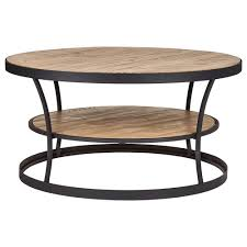 breathtaking mezzanine square coffee table midcentury coffee tail table wood metal coffee and tail tables dering diy pallet round