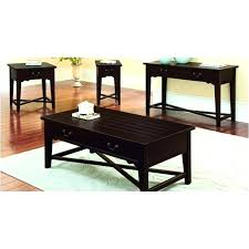 bassett furniture coffee tables table cocktail by for