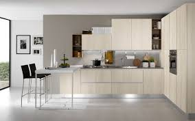 Cucine moderne: cielo cucine made in italy cucine di qualità