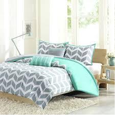black and white chevron bedding blue black and white comforter sets best grey chevron bedding ideas
