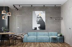 гостиная: лучшие изображения (22) | Интерьер, Дизайн дома и ...