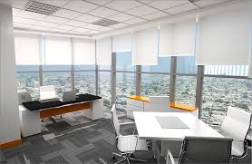 office design company. Office Fit Out Companies In Dubai Design Company S