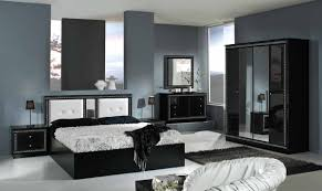 Versace Living Room Furniture Italian Versace Style Bedroom With Sliding Wardrobe Ready 2 Drop
