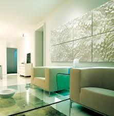 on 3 d wall art panels with newdecor p u 3d wall art panels design