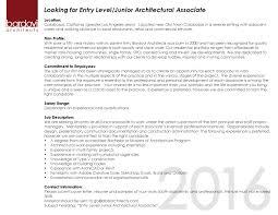 Bardovi Residential Projects by Bardovi Architects - issuu