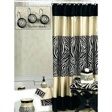 black white and gold curtains black white and gold curtains fresh black and gold curtains and
