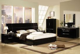 bedroom black furniture. Bedroom Black Furniture E