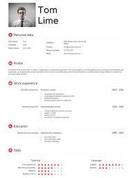 impressive resume example impressive resume 556 ifest info