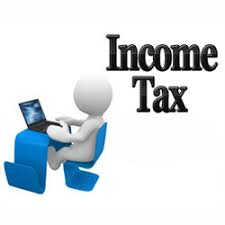 Image result for images of income tax