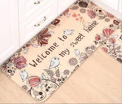 cat puzzle rug animal cute cat floor mat for kitchen kids room diy cat puzzle rug