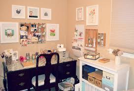 wall organizers home office. Elegant Black Martha Stewart Living Ingrid Desk With 4 Drawer Design Wall Organizers Home Office
