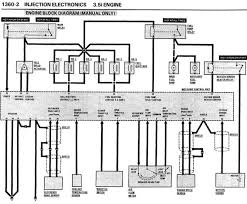 basic key wiring diagram basic wiring diagrams description clip image089 basic key wiring diagram
