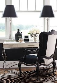 elegant home office. 5 Desk Chairs For An Elegant Home Office